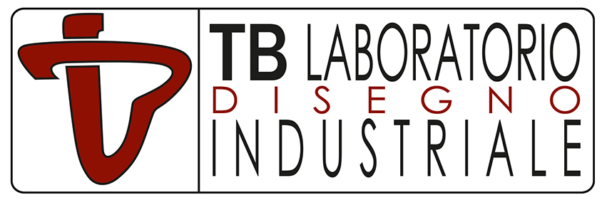 TB Laboratorio Logo